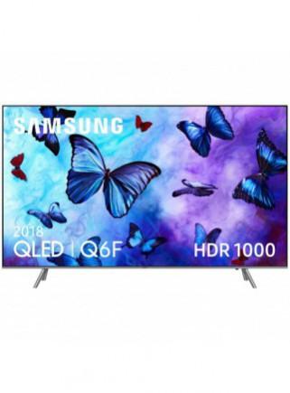 TV QLED 165,1 cm (65'')...
