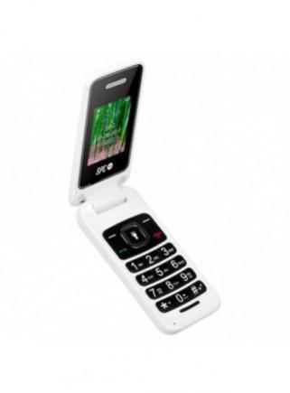 Spc Flip Telefono Movil Bt...