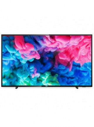 "TV LED 139,7 cm (55"")..."
