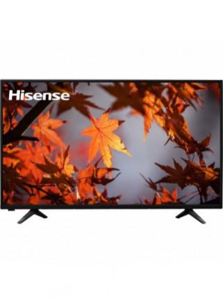 TV LED 81,28 cm (32'')...