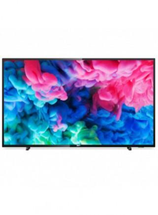 TV LED 165.1 cm (65'')...