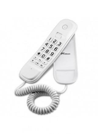 Telefono Monopieza Spc...