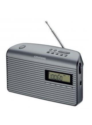 Radio Grundig Music 61...