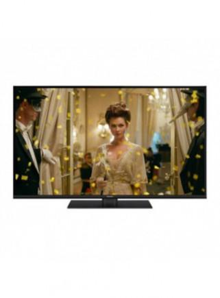 Smart Tv Panasonic Corp....
