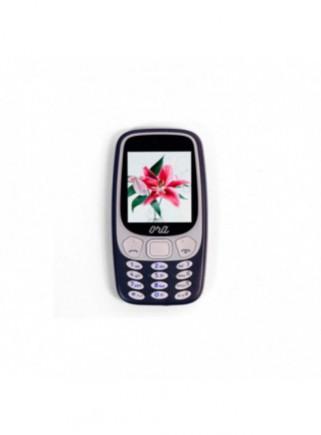 Ora Ora Phone Kira N2401...