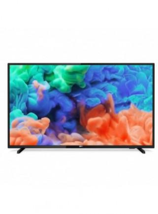 TV LED 147.32 cm (58'')...