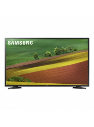 TV LED 81,28 cm (32'')...