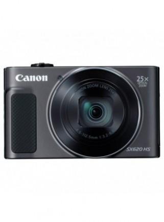 Camara Digital Canon...