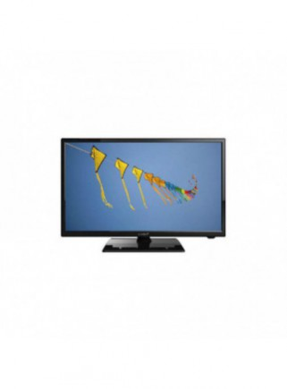 "Televisor 24"" Hd Sunstech..."