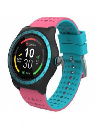 Reloj Smartwatch SPC 9625P...