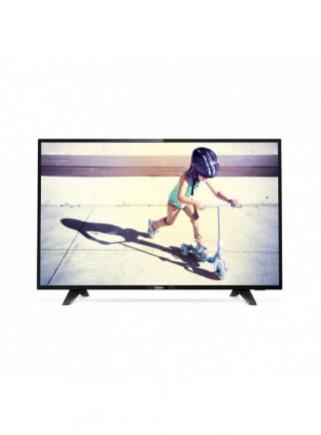 TV LED Philips 49PFT4132...