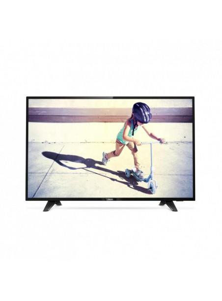 TV LED 124,46 cm (49'') Philips 49PFT4132, Full HD