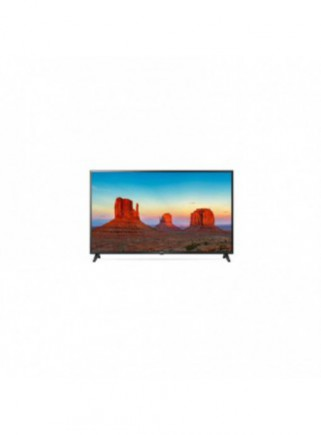 "Tv 43"" Lg 43uk6200 Ultrahd..."