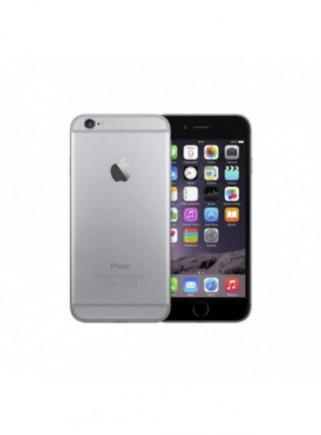 Smartphone Apple Iphone 6...