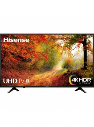 TV LED 165,1 cm (65'')...