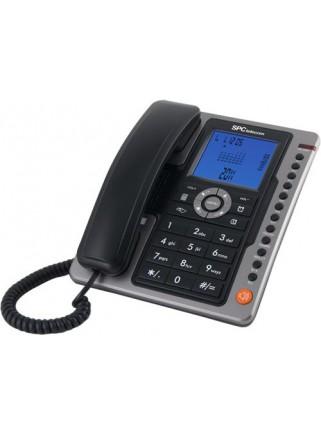Telefono Spc Telecom Con Id...