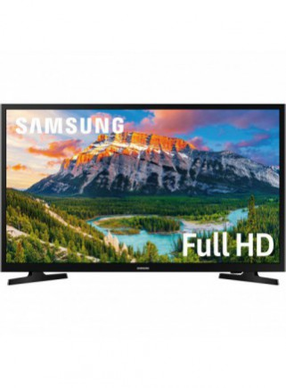 TV LED 81.28 cm (32'')...