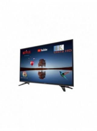 Televisión Nevir NVR9000...