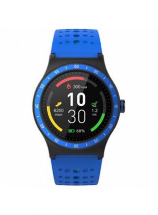 Smartwatch SPC Smartee Pop...