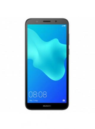 Móvil Huawei Y5 2018 - Negro