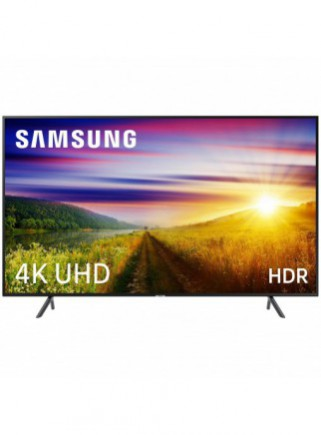 TV LED 124,46 cm (49'')...