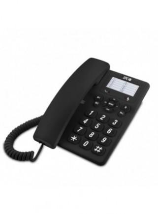 Teléfono Fijo Spc Original...