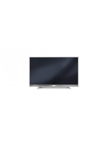 Tv Led Grundig 22vle5520wg
