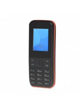 Telefono Denver Fas-18200m...