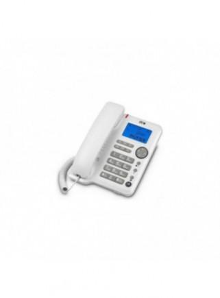 Telefono Sobremesa Office...
