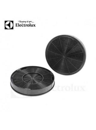 Filtro Carbón Electrolux Eff62