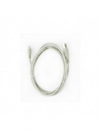 Cable Prolinx U-Z