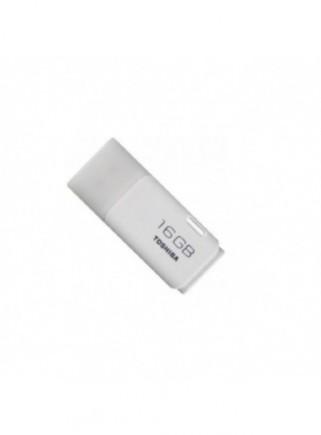 Memoria USB Toshiba 2.0...