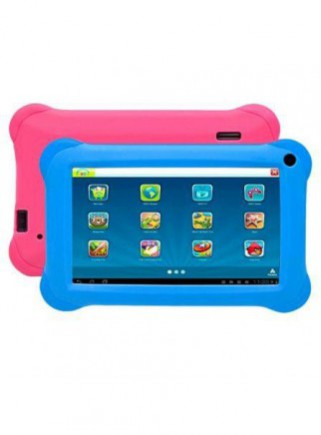 Tablet Infantil Denver...