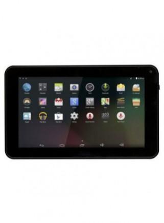 Tablet DENVER Taq-70332...