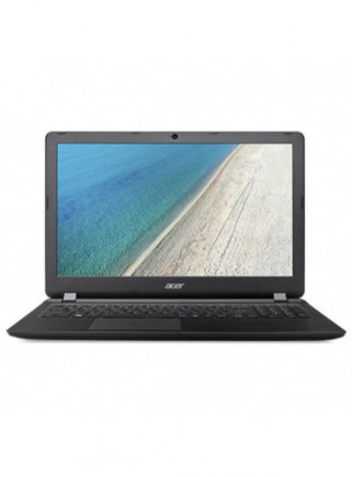 Portatil Acer Ex2540...