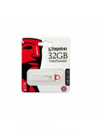 Memoria USB Kingston 32GB