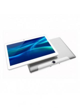 Tablet Sunstech 1081 2gb 32gb
