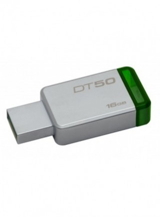 PEN DRIVE 16GB KINGSTON...