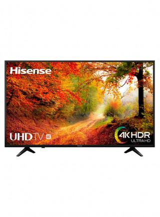 TV LED 127 cm (50'')...