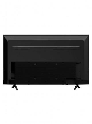 TV LED 127 cm (50'') Hisense 50A6100, UHD 4K, Smart TV