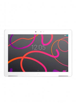 Tablet BQ Aquarius M10 con...