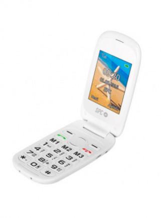 Teléfono libre SPC 2304B...