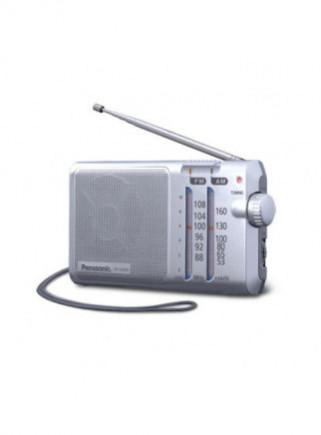 Radio Transistor Panasonic...