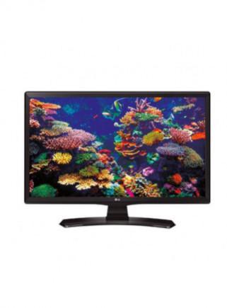 Monitor LG 24TK410V-PZ