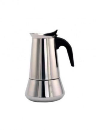 Cafetera Orbegozo KFI960