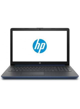 Portátil HP 15-DA0740NS...