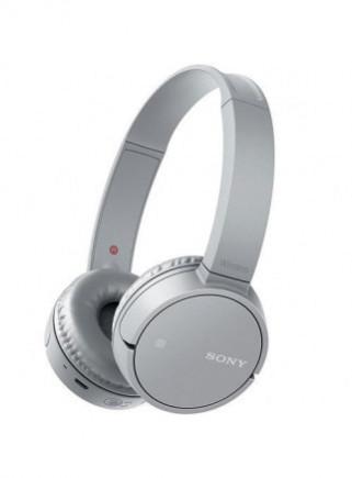 Auriculares Sony WHCH500H