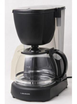 Cafetera Lauson ACM112