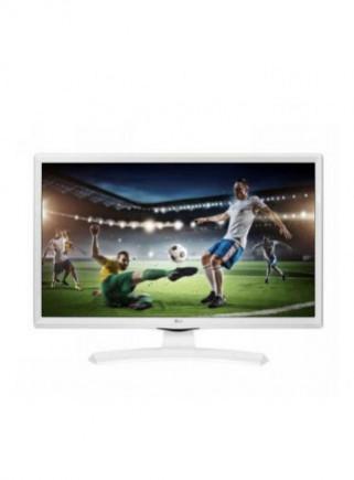Monitor LG LG 24TK410VWZ