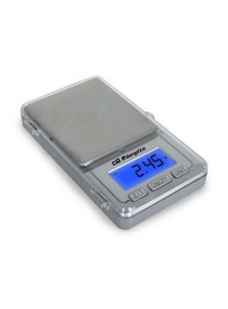 Peso de cocina Orbegozo PC...